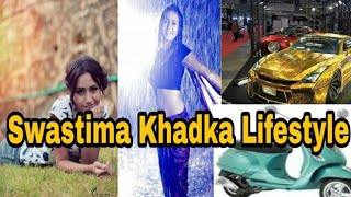 Swastima Khadka lifestyle heroen ,boy friend , income, house ,Family, model