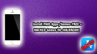 How To Install Gamegem Without Cydia