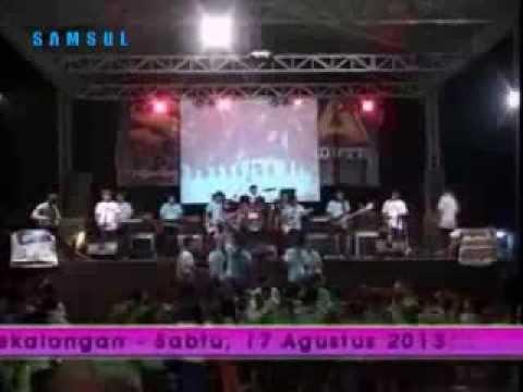 Wiwik Sagita~Tangis Bahagia~SERA