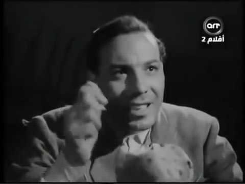 افلام اكشن عربي يوسف منصور