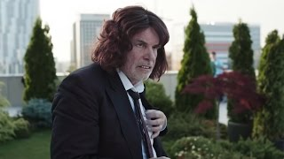 La directora de 'Toni Erdmann' se desentiende del remake