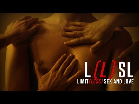 Limit(Less) Sex and Love | Trailer | Available Now