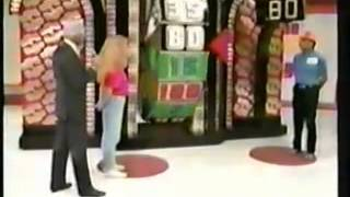 The Price is Right | (1/16/92)