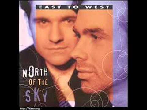 East To West -  Still In Love (1995)