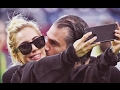 Lady Gaga - Why her Relationship With Christian Carino's Won't Last