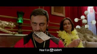 Happy Happy Badshah Song Movie Black Mail 2018 001