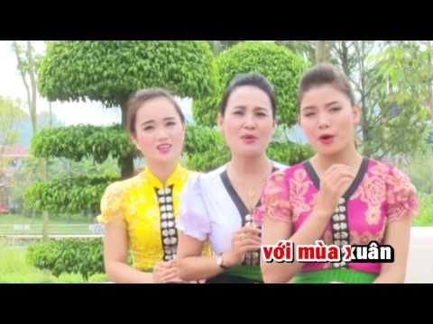 [HD] Karaoke Thưa với Bác - ST Quang Ánh (Karaoke by Kgmnc)