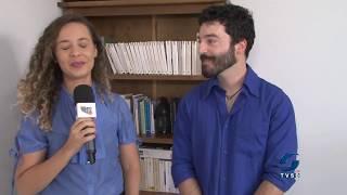 Filosofando: confira a entrevista exclusiva sobre o dia do filósofo