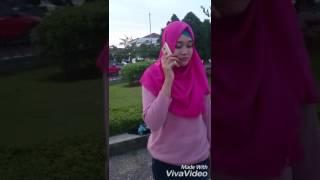 Video Mannequin Challenge at TUGU MUDA semarang download MP3, 3GP, MP4, WEBM, AVI, FLV Desember 2017