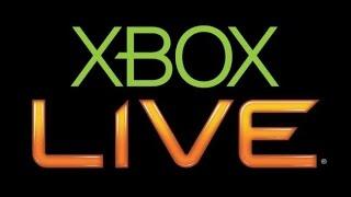 Как изменить регион в Xbox Live
