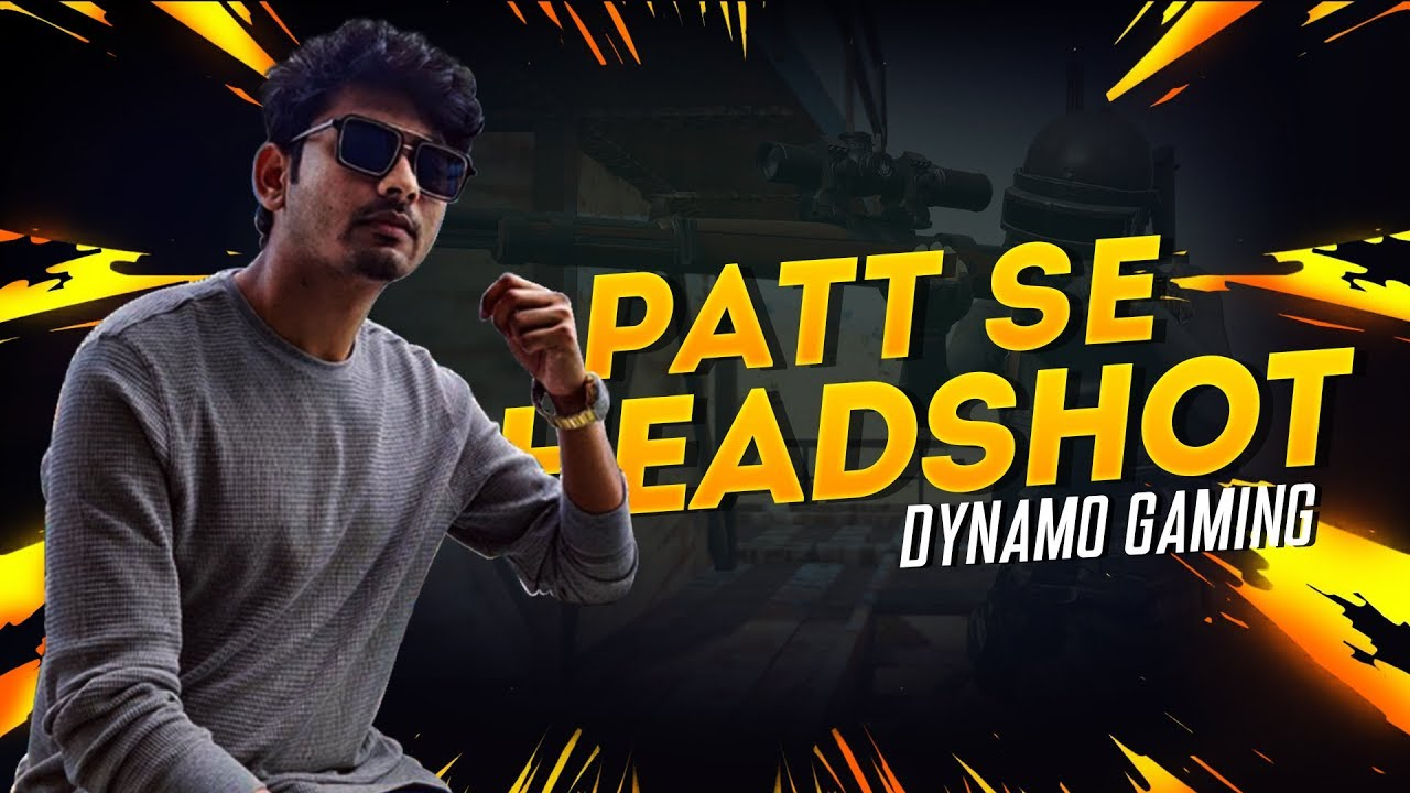 Best Gaming Youtube Streamers in India