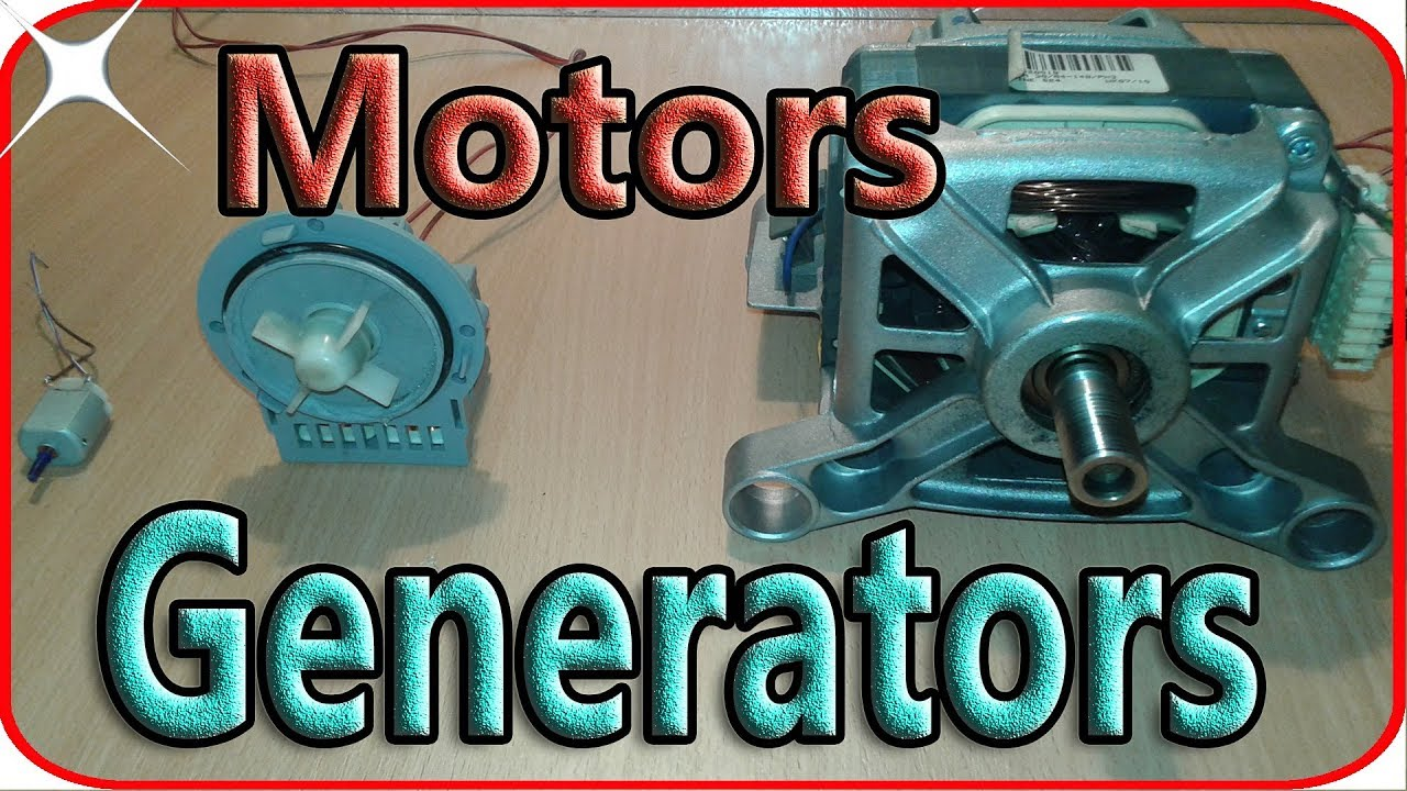 Washing Machine Motor Generator Wiring Youtube Ge Diagram Further Maytag