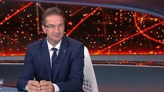 Fidesz: Az EP a saját szabályait sem tartotta be - Völner Pál - ECHO TV