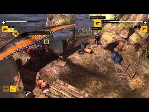 Игры Майнкрафт Онлайн minegamru