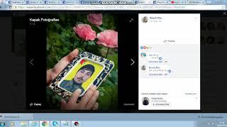 Genç hackerlerden teröristlere siber saldırı HİZMET TV