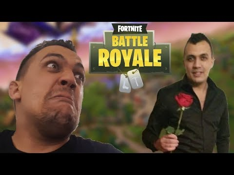 Best Of Live Le Bouseuh Prank Thekairi78 Sur Fortnite 3 Youtube