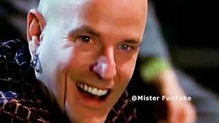 Wow!! Best Funny Prank Super Huge Plastic Box Prank Dog Very Funny Try not to Laugh-@Mister FunTube