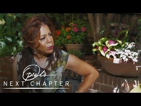 How Nick Ashford Penned 'I'm Every Woman' | Oprah's Next Chapter | Oprah Winfrey Network