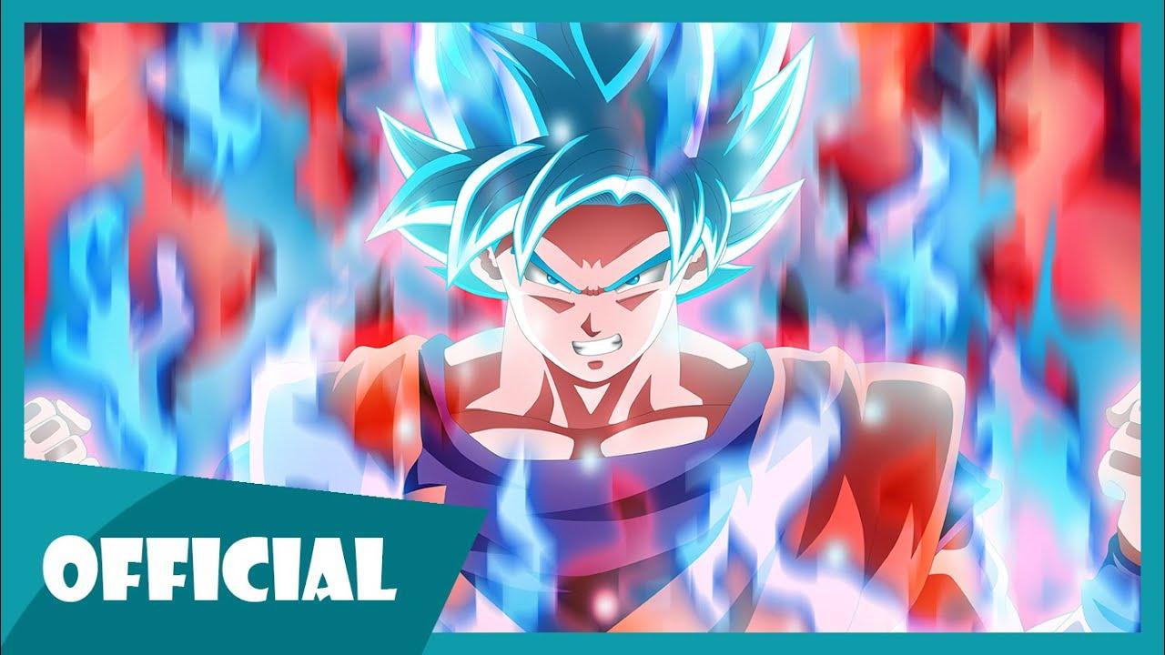 Tôi là Goku (Rap về Goku 2020) – Phan Ann x Elbi