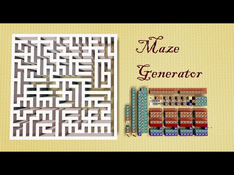 Minecraft - Maze Worksheets - BigActivities