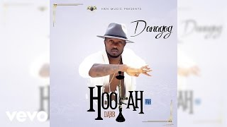 Danagog - Your Way (Snippet) ft. Davido