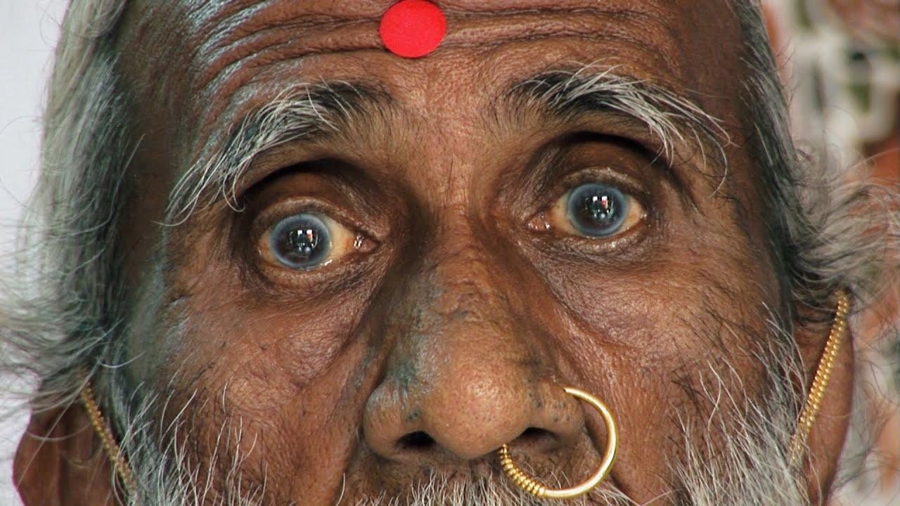 Image result for Prahlad Jani