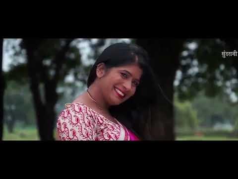 Tahi Mor Jingi Ke Satrngi Sapna | Movie - Berra | CG Movie Song | Whats-app Only - 07049323232