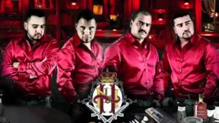 La Nueva Herencia - El Gordo (Estudio 2012)