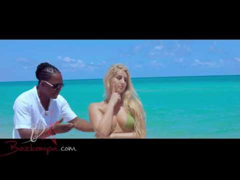 """Money-G WOW """"Kraze Rèv""""  Official Music Video!"""