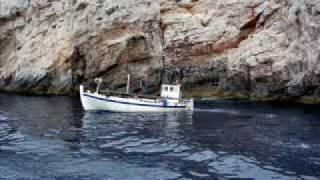 North Dalmatia (croatia) - Zadar & Kornati Archipelago National Park