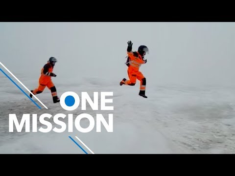 Booking.com: One Mission