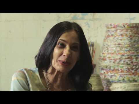 Trailer do filme A Loucura Entre Nós
