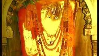 tu-baala-roop-hanumantaa-full-song-sankat-harlo-balaji
