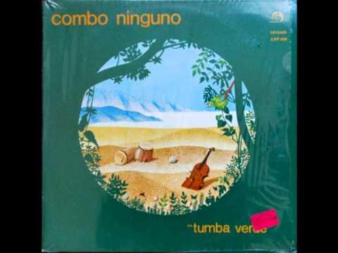 COMBO NINGUNO