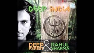 Deep Forest & Rahul Sharma  -  Punjab