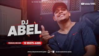 Baixar Medley Fluxo das Quebradas Final do ano - MC Top da Dm & DJ Abel Lançamento 2018 (DJ Abel)