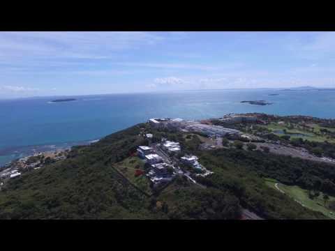 La Roca Luxury Villas, Fajardo Puerto Rico