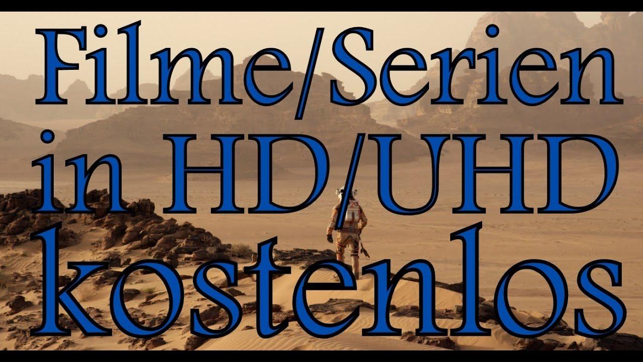 filme deutsch kostenlos