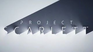 New Xbox At E3: Everything We Learned About Project Scarlett