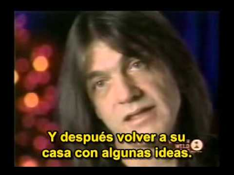 ACDC documental