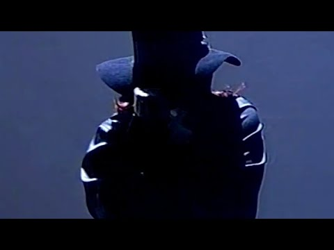 Janet Jackson - I Get Lonely (The Soul Train Music Awards '98) Remastered 1080P 60FPS HQ Audio