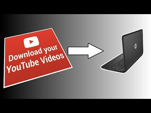 #Free Youtube Downloader - Download to computer#Tech Tech#Sinhala#