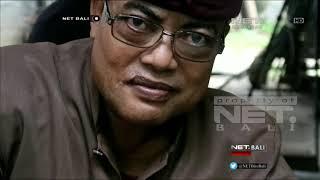 Download Video WACANA ARAK DILEGALKAN DI BALI MP3 3GP MP4