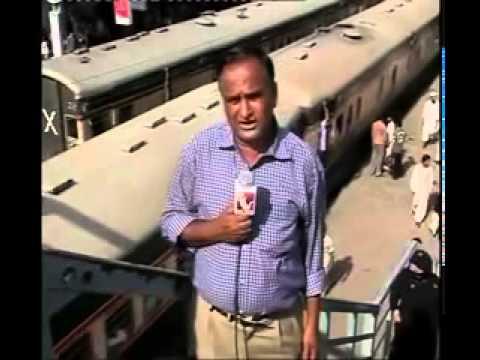 Nawazuddin Reporter Scene Bajrangi Bhaijaan