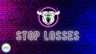 What is Stop Loss - Stop Loss Order Importance For Risk Management When Trading