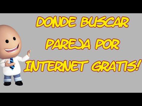 Las chicas rusas y un peruano! de YouTube · Duración:  8 minutos 43 segundos