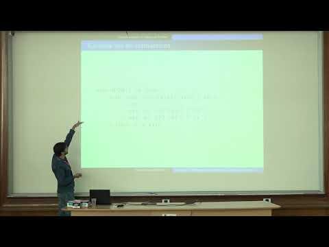 Image from pyroute2: configurer votre réseau sous Linux avec Python