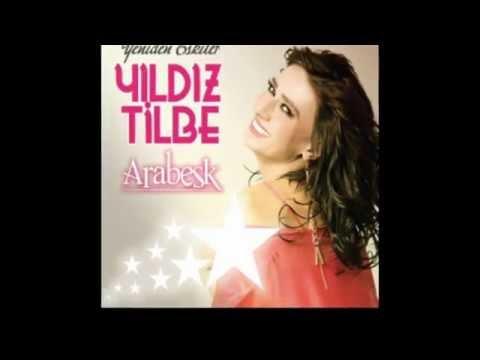 Yıldız Tilbe - Demek Ki (Official Audio)