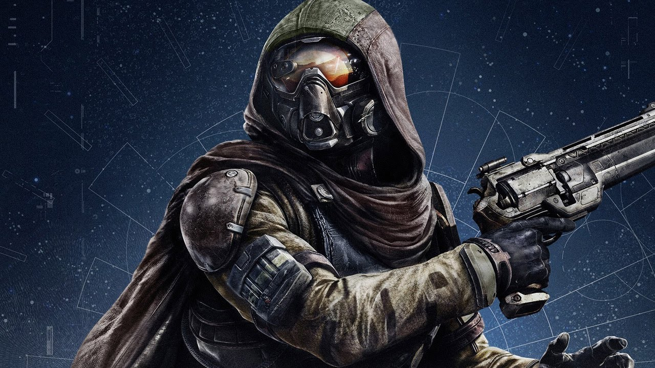 destiny how to disable matchmaking How to fix destiny:  i was worried this'd be a remove all the grinding thing  there are literally zero problems with matchmaking in destiny that cannot be.