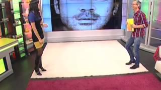 видео Выбираем прическу под бороду: фото и рекомендации